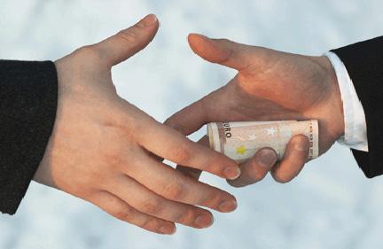 alt bribe