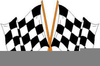 Clipart Pinewood Derby Track Image