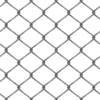 Metal Chain Fence Png Stock Cc Large By Annamae Da Lguz Image