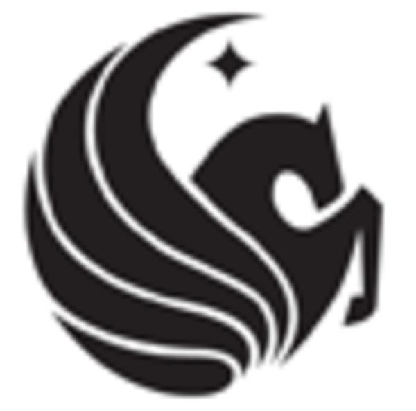 Pegasus imageUcf Pegasus Logo