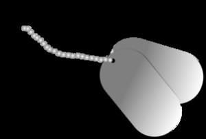 Dog Tags Md Copy Image