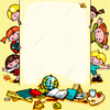 Clipart Lines For Kids Image