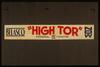 High Tor  Image