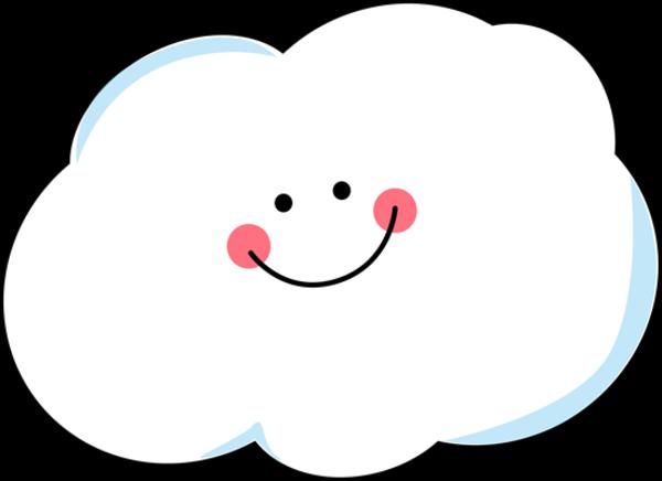 Happy Cloud | Free Ima...