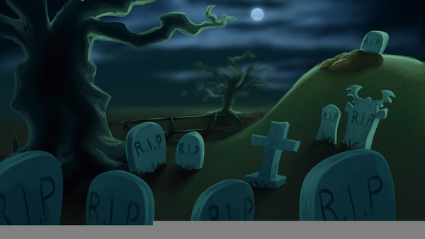 graveyard cartoon wallpaper free images at clker com peace sign victory sign peace sign victory sign