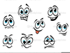 Stock Clipart Free Image