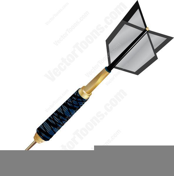 Dart Game Clipart Free Images At Clker Com Vector Clip Art