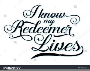 Scripture Verse Clipart Free Images At Clker Com Vector Clip Art