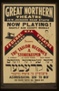 Federal W.p.a. Theatre Yiddish Unit Presents  The Tailor Becomes A Storekeeper  A Comedy By David Pinski With Music. Image