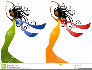 african american beauty salon clipart free images at clker com