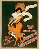 Chas. H. Yale S Everlasting Devil S Auction 20th Edition And Best Ever. Image