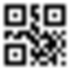 Actiprosoftware.windows.controls.barcode.qrcodesymbology.icon Image