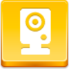 Free Yellow Button Webcam Image