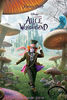 Alice In Wonderland F Image