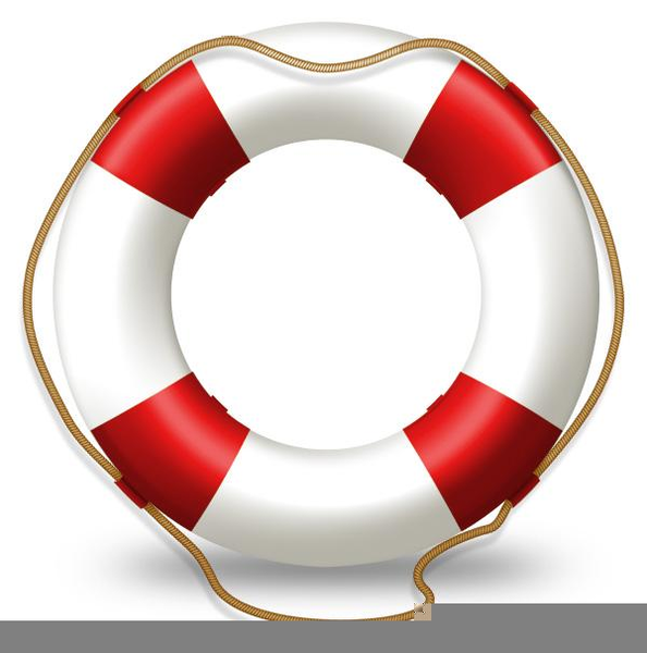 life preserver clipart free free images at clker com vector clip rh clker com life preserver clipart free
