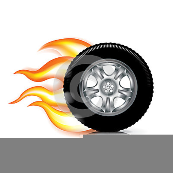 Terribly charasmatic piles of tires « Discard Studies |Flamming Tire