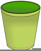 Household Clipart Image