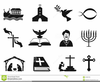 Christian Graphics Religious Clipart Image