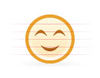 Emoticon Happy Image