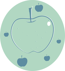 Apple Design Image