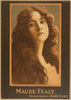 Maude Fealy  / From Copyright Photo By Burr Mcintosh, N.y. Image