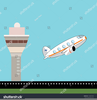 Runway Clipart Free Image