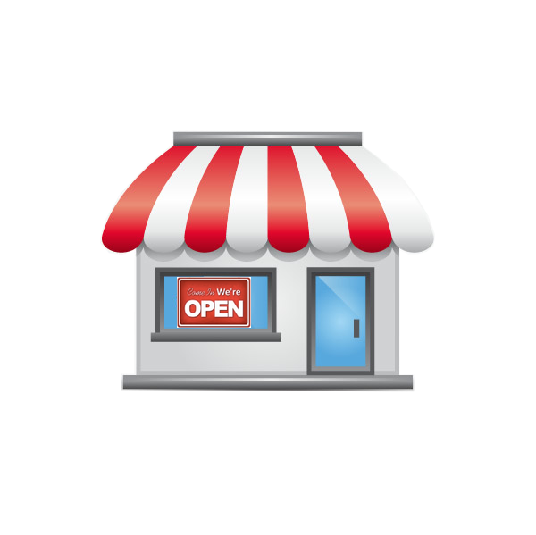 storefront final free images at clker com vector clip art online rh clker com boutique storefront clipart
