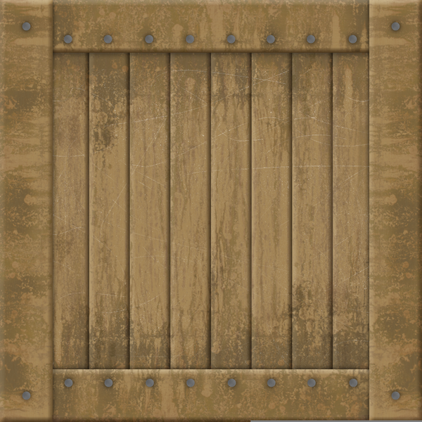 Wood Crate Texture Free Images At Clker Com Vector