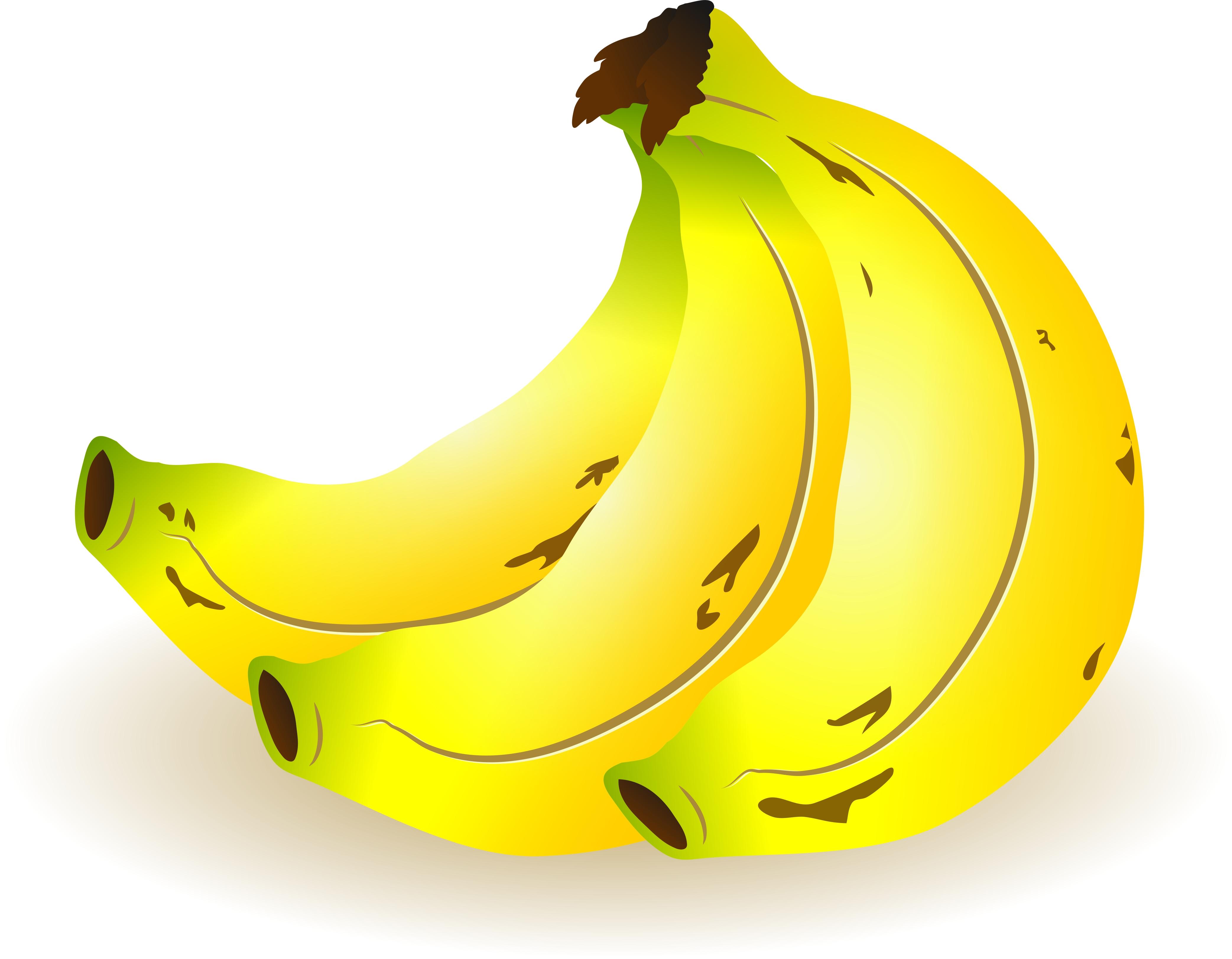 Bunch Of Bananas   Fre...