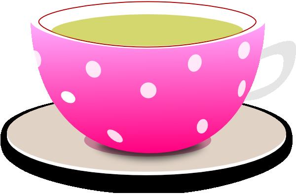 teacup clip art at clker com vector clip art online mad hatter tea party clip art mad hatter clip art for baby