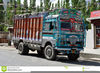 Lorry Image Clipart Image