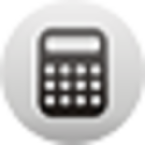 Calculator 32 Image