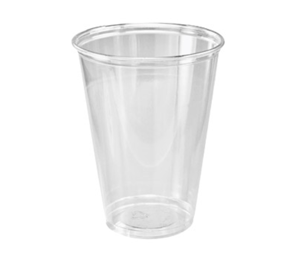 Plastic Cup Clipart Free Images At Clker Com Vector