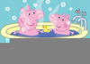 Clipart Of A Bathtub Image