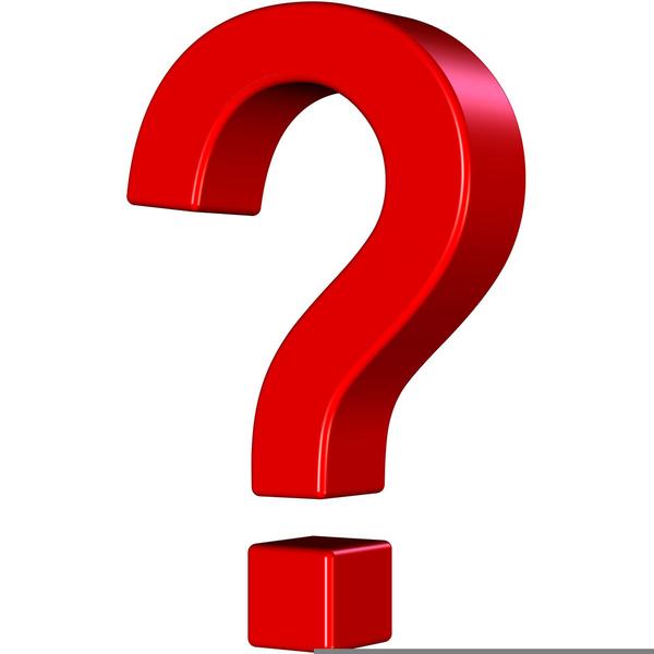 Clipart Question Interrogation Free Images At Clker Com Vector Clip Art Online Royalty Free Public Domain