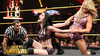 Paige Nxt Arrival Image