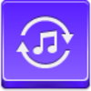 Free Violet Button Music Converter Image