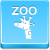 Free Blue Button Icons Zoo Image