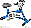 Free Clipart Images Of Exercise Image