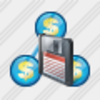 Icon Country Business Save Image