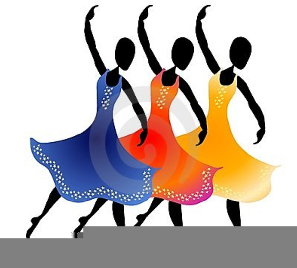 free praise dance clipart free images at clker com vector clip rh clker com praise dance clip art free