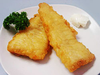 Tempura Fish Fillet Image