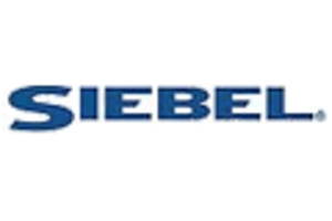 Siebelsystems Image