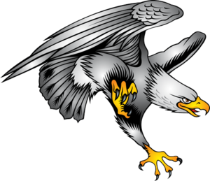 Eagle Tattoos Designs Image