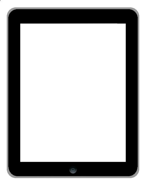 Box | Free Images at Clker.com - vector clip art online ...
