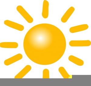 Sonne clipart gratis  Sonne Clipart | Free Images at Clker.com - vector clip art online ...