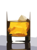 Whiskey Reproduction Clip Art