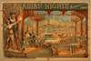 The Arabian Nights, Or Aladdin S Wonderful Lamp Image