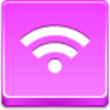 Free Pink Button Wireless Signal Image