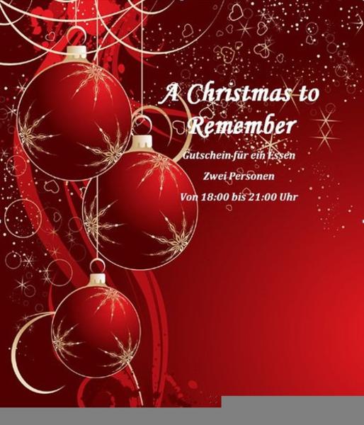 Bilder Weihnachten Kostenlos.Microsoft Clipart Weihnachten Kostenlos Free Images At Clker Com